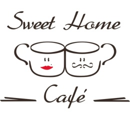 Café en grains Espresso Blend n°6 -  Sweet Home Café - 10kg