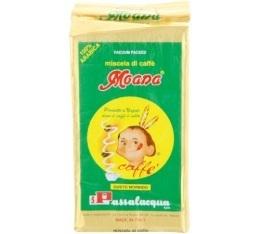 Café moulu Moana Passalacqua - 250g