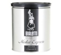 Caf� moulu moka express 250g - Bialetti