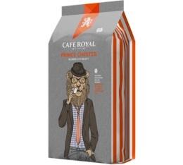 Caf� en grains Prince Chester 500g - Caf� Royal