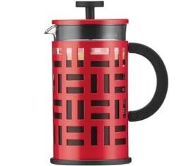 Cafetière à piston Eileen 100 cl Rouge - Bodum