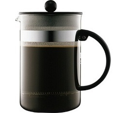 Cafeti�re � Piston Bistro 1.5 L - Bodum