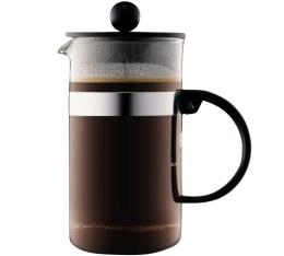 Cafeti�re � Piston Bistro 35 cl - Bodum