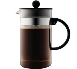 Cafetière à Piston Bistro 1 L - Bodum