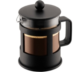 Cafeti�re � Piston Classic Kenya (Discount!) 50 cl - Bodum