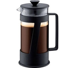 Cafeti�re � Piston Crema 1 L - Bodum