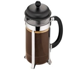 Cafetière à Piston Caffettiera 1 L - Bodum