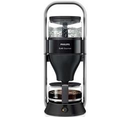 Cafetière filtre Philips Café Gourmet HD5407/60 + offre cadeaux