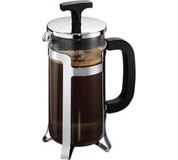 Cafeti�re � Piston Bodum Jesper 35 cl