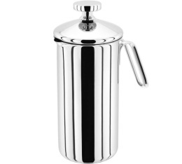 Cafetière à piston Judge JA94 inox 4 tasses