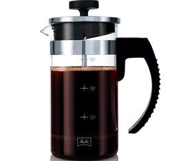 Cafeti�re � Piston Melitta 3 tasses