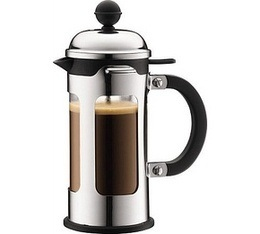 Cafeti�re � Piston New Chambord 35 cl - Bodum