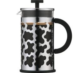 Cafeti�re � piston Bodum Sereno - 1L