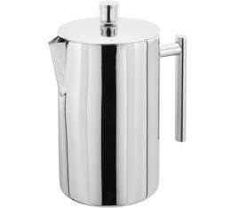 Cafeti�re � piston Stellar SM23 double paroi - 12 tasses