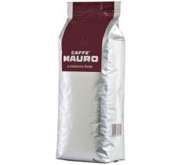 Caf� en grains Prestige 1kg - Caffe Mauro
