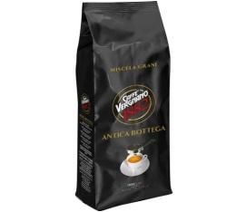 Caf� en grains Caff� Vergnano 1882 Antica Bottega - 1kg