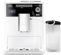 Melitta Caffeo Ci White Blanche E 970-102 StartPack