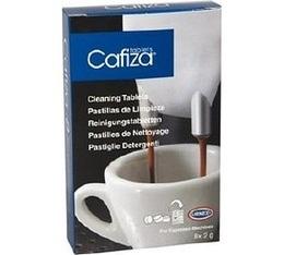 Urnex Cafiza -  8 Pastilles nettoyage pour machine automatique
