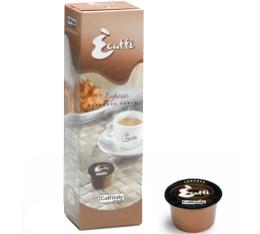 Capsules Caffitaly Corposo - 55% Robusta / 45% Arabica x10