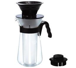 Carafe de préparation pour café glacé