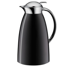 Carafe isotherme Gusto Noire 1L - Alfi