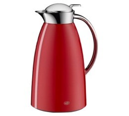 Carafe isotherme Gusto rouge 1L - Alfi