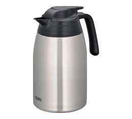 Carafe THV acier inoxydable 1.5L - Thermos