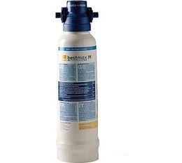 Cartouche filtrante Bestmax M - Water + more