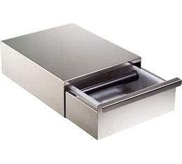 Knock Box  Tiroir   Classique