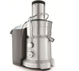 Centrifugeuse Riviera & Bar Juice'n smooth PR886A - Class 800