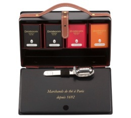 Coffret th�