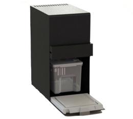Mini-r�frig�rateur Compressor Cooler Pro - Jura