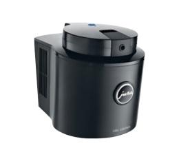 Cool control Lait 0.6L sans fil - Jura