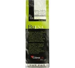 Caf� en grains Br�sil Buena 250g - Cosmai