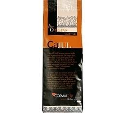 Café en grains Guatemala Cajul 250g - Cosmai