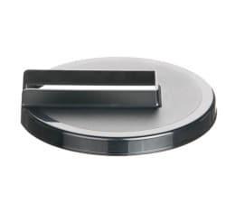 Couvercle noir de porte-filtre pour cafeti�re filtre Moccamaster KB