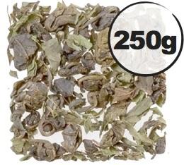 Thé vert en vrac Touareg - 250gr (dont 50g offert) - Dammann