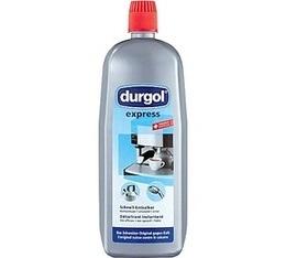 Détartrant Durgol express universel tout produit 500ml