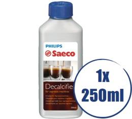 Détartrant Saeco CA6700 pour machine expresso - 250 ml