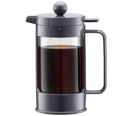 Dispenser Pichet Bean 12cl - Bodum
