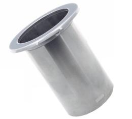 Distributeur de pailles à encastrer