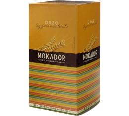 Dosette Orzo Mokador Castellari par 25 dosettes ESE