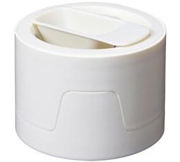 Dripper Kinto Column blanc 1 tasse