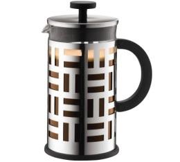 Cafeti�re � piston Eileen 100cl - Bodum