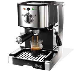 Machine Expresso Beem Espresso Perfect Ultimate 20 bars