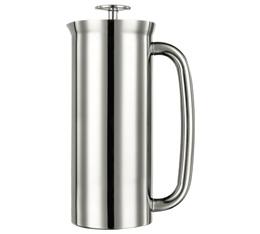 Cafetière à piston double paroi et double filtre 4 tasses - Espro