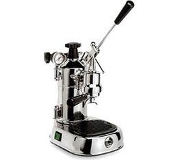 Machine expresso � levier La Pavoni Professional Lusso PL