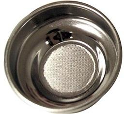 Filtre dosette ESE 58mm universelle pour machine expresso