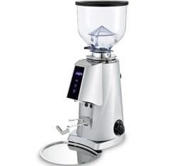 Moulin � caf� pro Nano F4E - Fiorenzato + offre cadeaux