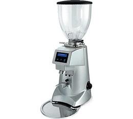Moulin � caf� avec timer F64E Fiorenzato